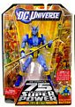 DC Universe - Blue Devil