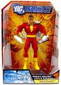 DC Universe World Greatest Super Heroes - Shazam