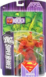 DC Superheroes - Doomsday Series 5