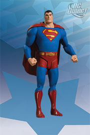All Star - Superman