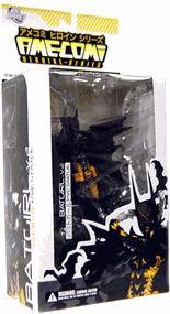 Ame-Comi PVC - Batgirl Ver 2