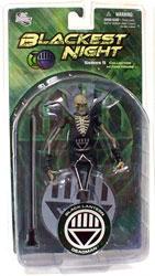 Black Lantern Deadman