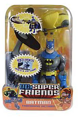 DC Super Friends - Batman