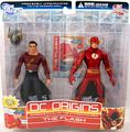 DC Origins - The Flash 2-Pack