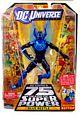 DC Universe - Blue Beetle III