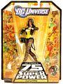 DC Universe - Zatanna