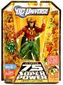 DC Universe - Golden Age Green Lantern
