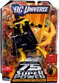 DC Universe - Sinestro Corps Batman