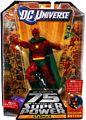 DC Universe - Starman Vintage