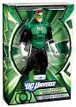 DC Universe 12-Inch Green Lantern Hal Jordan Exclusive