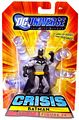 Infinite Heroes - Batman
