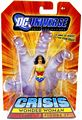 Infinite Heroes - Wonder Woman