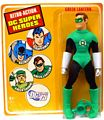 DC Super Heroes Retro-Action - Green Lantern Hal Jordan