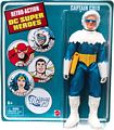 DC Super Heroes Retro-Action - Captain Cold