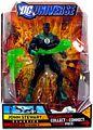 DC Universe - Green Lantern John Stewart