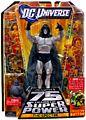 DC Universe - The Spectre Regular