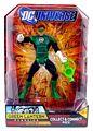 DC Universe - Green Lantern