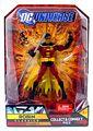 DC Universe - Robin