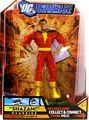 DC Universe - Shazam