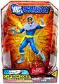 DC Universe - Captain Cold