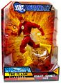 DC Universe - The Flash Speedster