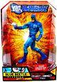 DC Universe - Blue Beetle