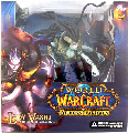 World of Warcraft - LADY VASHJ DELUXE COLLECTOR FIGURE