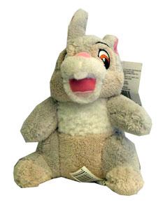 8-Inch Thumper