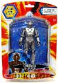 Doctor Who - Cyberman with Arm Weapon