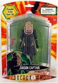 Doctor Who - Judoon Captain