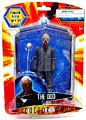 Doctor Who - Ood