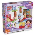 MEGA BLOKS - Dora The Explorer - Pirate Adventure 3045