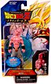 Dragonball Z Original Collection 4-Inch
