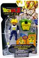 Ultimate Collection 4-Inch[Build Porunga] - Super Saiyan Trunks