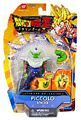 Ultimate Collection 4-Inch[Build Shrenon] - Piccolo