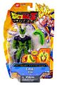 Ultimate Collection 4-Inch[Build Shrenon] - Cell