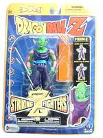 Striking Z Fighters - Piccolo