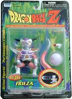 Blasting Energy Frieza