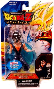 Dragonball Z Original Collection 4-Inch - Vegito