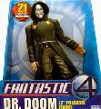 Dr.Doom 12-Inch