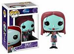Funko Pop Disney - 3.75 Vinyl Sally