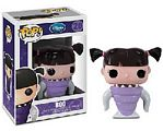 Funko Pop Disney - 3.75 Vinyl Monsters Inc Boo