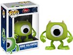 Funko Pop Disney - 3.75 Vinyl Monsters Inc MIKE WAZOWSKI