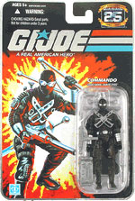 25th Anniversary - Snake Eyes V4