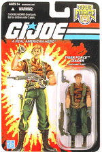 25th Anniversary - Flint Tiger Force