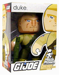 Mighty Muggs - Duke