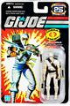 25th Anniversary - Storm Shadow Wave 4 V1
