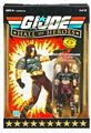 Hall Of Heroes - Zartan