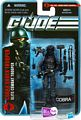 Pursuit of Cobra - Cobra Shock Trooper - Elite Combat Trooper