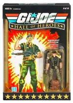 Hall Of Heroes - Flint